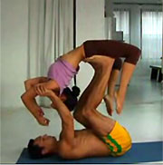 12 Yoga-Videos – locker kommentiert » Webwriting-Magazin - vom ...