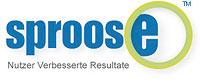 Sproose, die neue Web 2.0-Suchmaschine