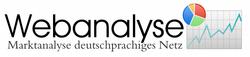 webanalyse_logo.png