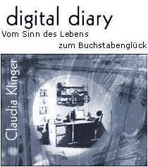 Digitaldiary Logo