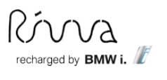 Rivva-Logo