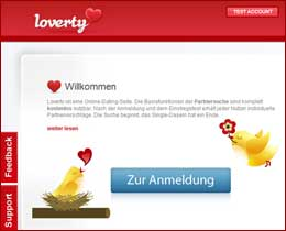 https://www.loverty.de/